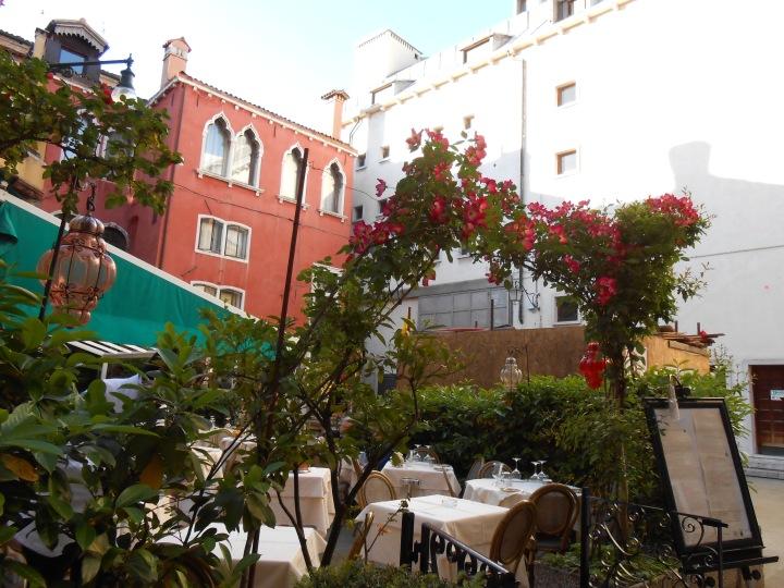 Venezia Parte 2 Maggio 2013 150